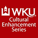 Cultural Enhancement Series announces 2017-18 season lineup