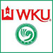 Confucius Institute at WKU dedicates building