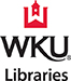WKU junior selected for Library Student Assistant Scholarship