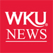 Graduate ceremony begins WKU