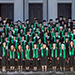 59 Students Graduate in The Gatton Academy