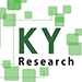Kentucky EPSCoR hosts National Science Foundation Grants Conference June 5-6