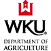 24 students attending WKU Agriculture ASSET Conference