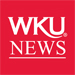 DR. TIMOTHY C. CABONI NAMED 10TH PRESIDENT AT WKU