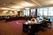 WKU Regents approve 2017-18 budget