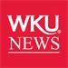 Timothy C. Caboni begins presidential tenure at WKU