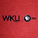 WKU PBS earns 7 Emmy nominations; Beckley receives Silver Circle Award
