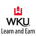 WKU Learn and Earn announcement set for Aug. 10