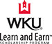 WKU Learn and Earn adds partners, advisory board