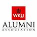 5 WKU students selected as Alumni Leadership Scholars