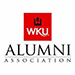 Alumni student organization welcomes new members to promote WKU Spirit