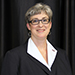 Breedlove Named President-Elect of The Association for the Gifted