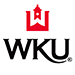 WKU statement on DACA