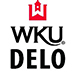 Society for Lifelong Learning, WKU Alumni to host
