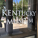 Kentucky Museum hosting Hammer-In on Oct. 7