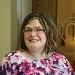 Psychological Science Graduate Student Earns Scholarship for Research