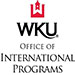 WKU selects Kenya for 2020-2021 International Year Of ... program