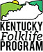 Kentucky Folklife Program to host