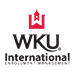 WKU hosting third Global UGRAD-Pakistan student
