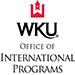 WKU to celebrate International Education Week Nov. 6-10
