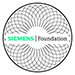 4 Gatton Academy Students Named Semifinalists in 2017 Siemens Competition