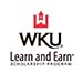 WKU Learn and Earn Advisory Board holds inaugural meeting