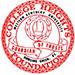 8 Cumberland Trace students awarded Rzepka scholarships