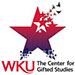 The Center for Gifted Studies' Twice-Exceptional Students Seminar Jan. 24