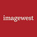 Imagewest honors legacy of Bransford Family