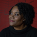 Black History Month Salute: Sharon Hunter