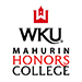 Mahurin Honors College launches speaker series
