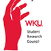 WKU's 48th Annual Student Research Conference March 24