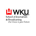2 WKU students honored in Hearst multimedia competition