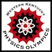 Department Hosts 2018 Physics Olympics