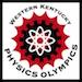 Department Hosts 2018 Physics Olympics
