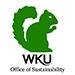 WKU's annual Earth Day Festival April 19