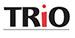 WKU TRIO to host high school juniors and seniors April 10