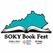 130+ authors & illustrators expected at 2018 SOKY Book Fest