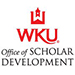 Dahmer selected as WKU's first Truman Scholar