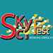 SKy Science Festival Expo Day features dozens of local exhibitors