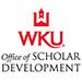WKU recognized among Gilman Scholarship top producers