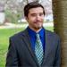 WKU student receives Hollings Scholarship