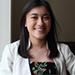 WKU student selected as 2018 Goldwater Scholar