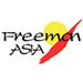 WKU student awarded Freeman-ASIA scholarship