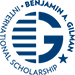3 WKU students selected as Gilman Scholars
