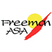 2 WKU students recognized by Freeman-ASIA Program
