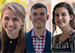 3 WKU students received Boren Scholarships