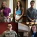 5 WKU students awarded Freeman-ASIA scholarships