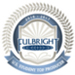 WKU tied for 2nd in 2016-17 list of Top Fulbright Producers