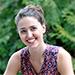 WKU student receives Princeton in Latin America Fellowship